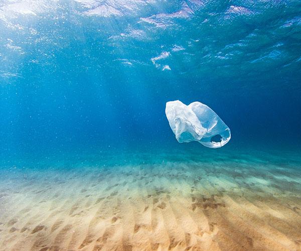 Izogibanje odpadkom
